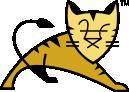 持続されたセッションをロード中のIOExceptionです: java.io.EOFException