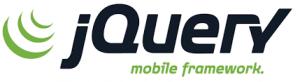 jQueryUIでアコーディオンを表示する