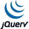 jQueryでblurイベント発生時にプレースホルダーを表示する