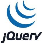 jQueryUIでドラッグアンドドロップする