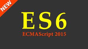 ECMA Script6(JavaScript)でデストラクチャリング(分割代入)という記述方法